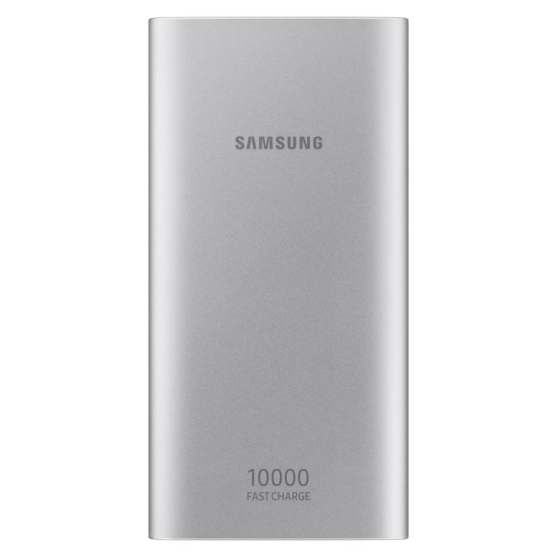 Samsung - Bateria Externa Powerbank 10.000 mah carga rapida 15W