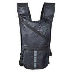 Mochila Hidratació Low Pro Hydra Pack