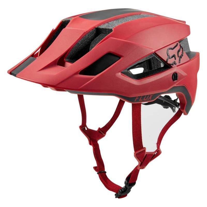 Fox - Casco Bicicleta