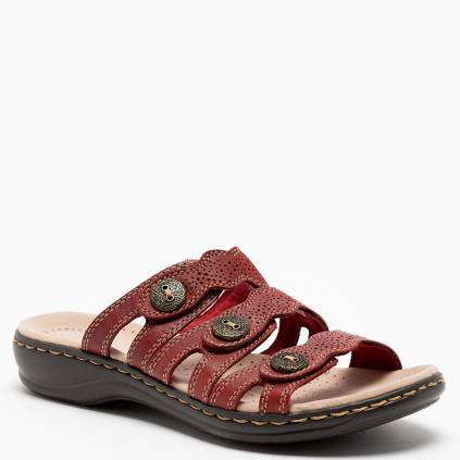 0216f5a5 Marcas Zapatos Mujer. Clarks