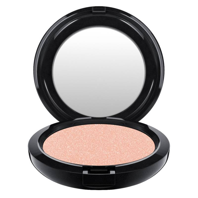 - Dazzle Highlighter