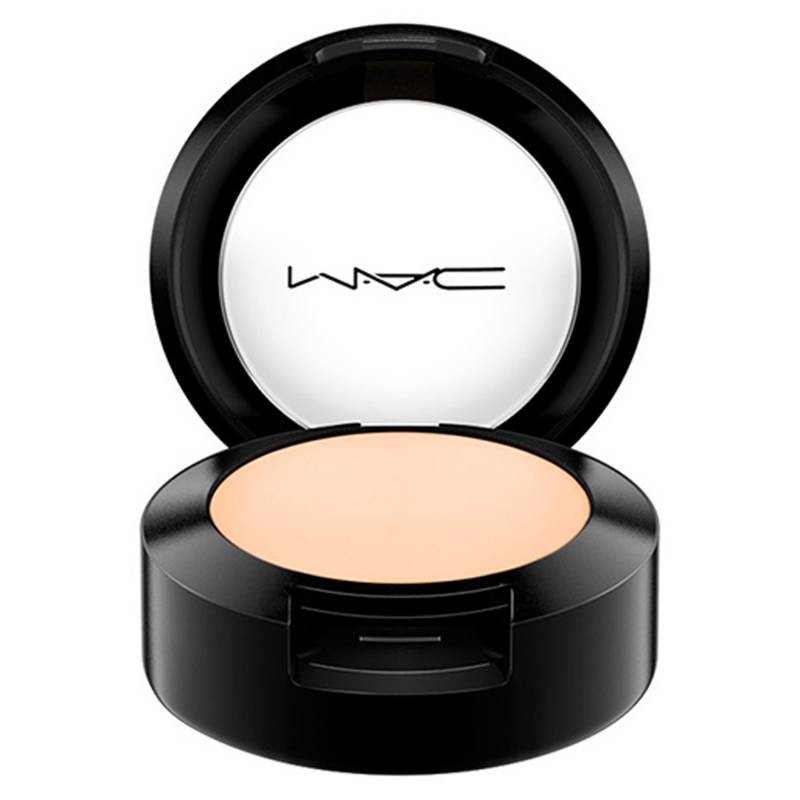MAC COSMETICS - Corrector Studio Finish FPS 35