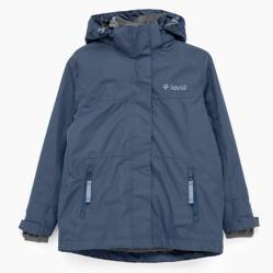Siklos 3 In 1 Boys Jacket