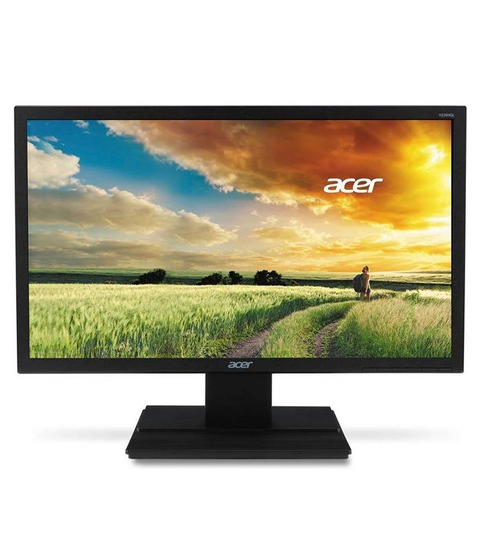 """Acer - Monitor LED 21,5"""" FHD"""