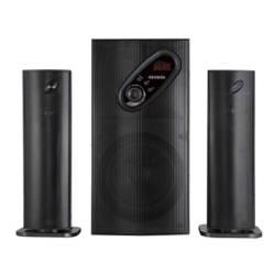 Equipo de Audio Bluetooth Awa-399Bt