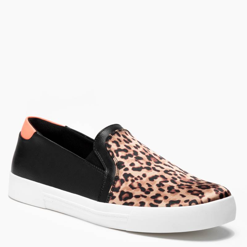 CALL IT SPRING - Zapato Casual Mujer