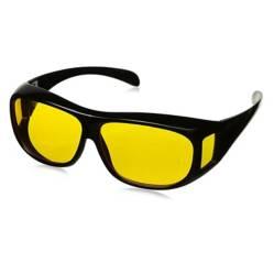 Design - Gafas De Sol Hd Visión Dia Noche