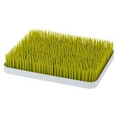 Boon - Secador de Mamaderas Lawn Verde