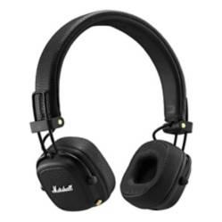Marshall - Audífono Bluetooth On Ear Major 3 Negro