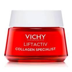 VICHY - Liftactiv Collagen Specialist 50 Ml