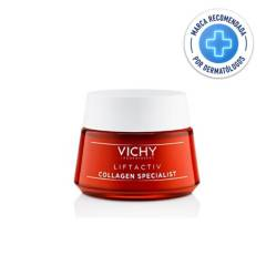 VICHY - Liftactiv Collagen Specialist 50 ml