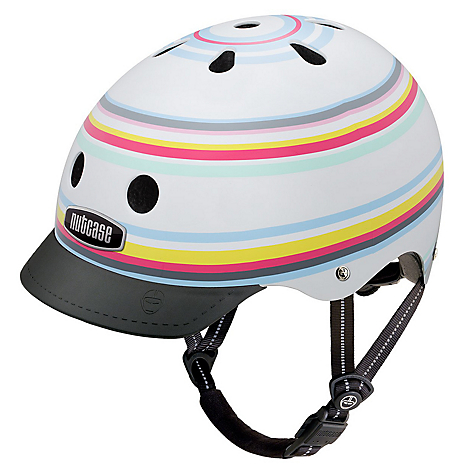 Casco Nutcase Street Beach Bound Helmet