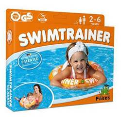 Swimtrainer Classic Flotador Aprendizaje Etapa 2