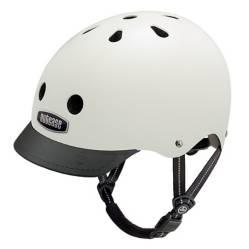 Casco Cream Street Helmet