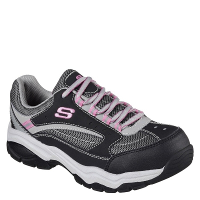 zapatos skechers chile ropa mujer