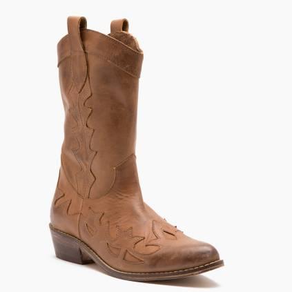 309817edd Zapatos Mujer NUEVO - Falabella.com