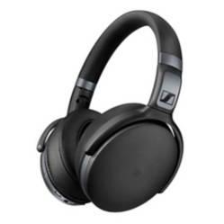 Sennheiser Sennheiser Audífono Bluetooth Hd 4.40Bt
