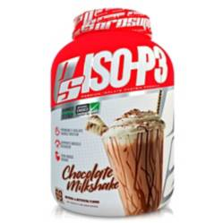 Ps Whey Blend 5 Lbs
