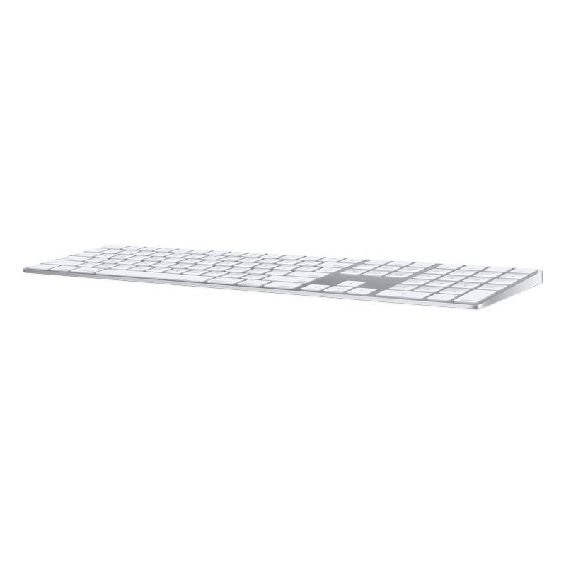 Apple - Teclado MQ052E/A