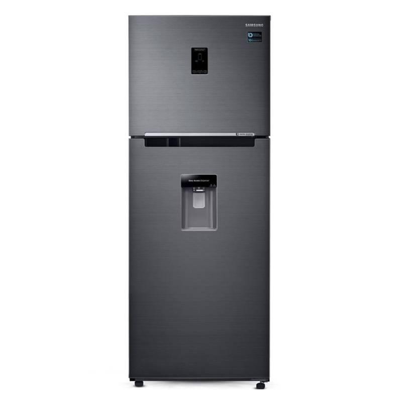 Samsung - Refrigerador No Frost 368 lt RT38K5992BS/ZS
