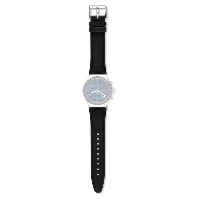 Swatch - Correa de reloj Mujer AYVS448