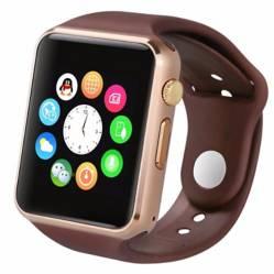 Reloj Inteligente Smartwatch / Cafe