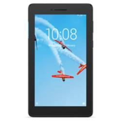 Tablet E7 8GB WiFi 7""