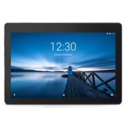 Tablet Qualcomm 1GB 10,1""