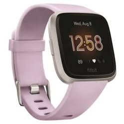 Smartwatch Versa Lite Purple