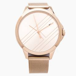 Reloj Mujer Análogo 1781963