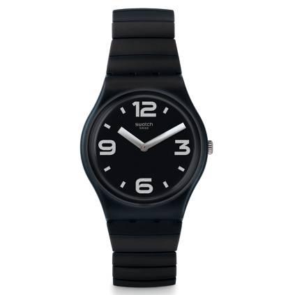 6f4f2ac74f35 Ver Todo Relojes - Falabella.com