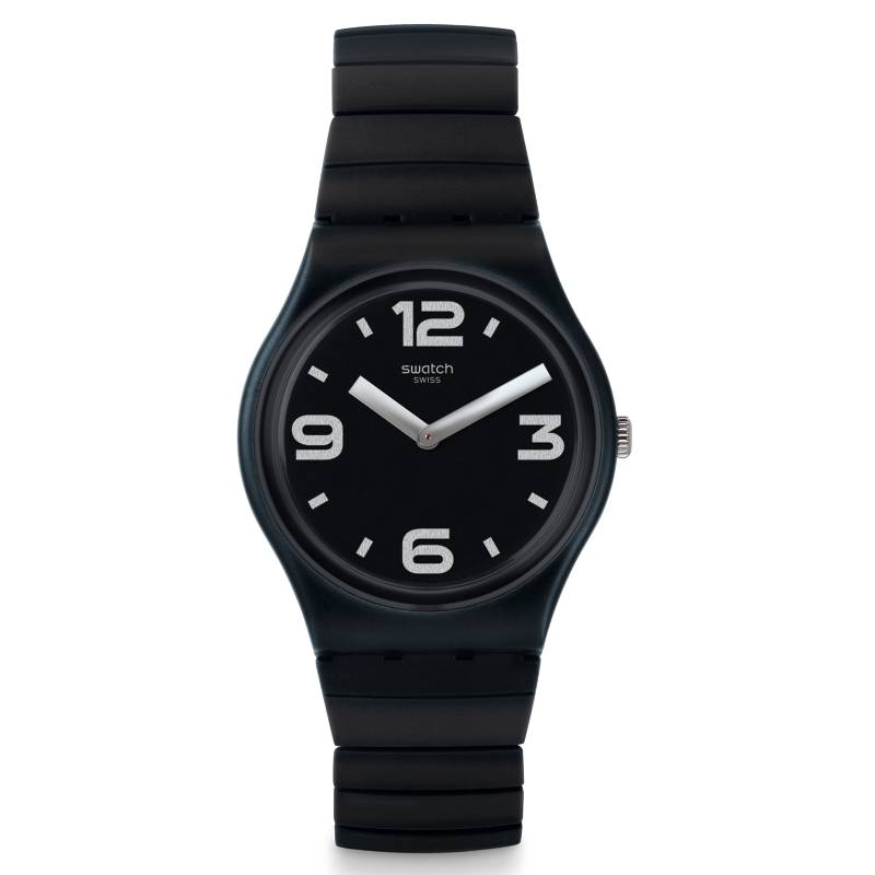 Swatch - Reloj Unisex Análogo GB299A