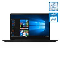 """Notebook Intel Core i5 4GB RAM-1TB HDD+128GB SSD 15.6"""""""