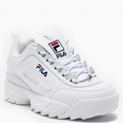 d8bb71192c219 Ver todo Zapatillas Mujer - Falabella.com