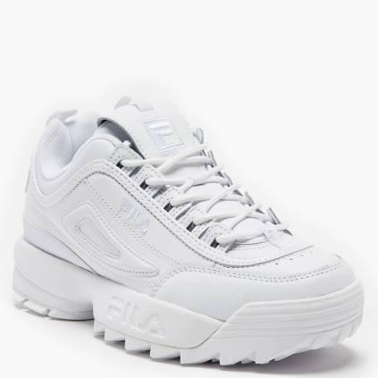 df3ebe85db1 Ver todo Zapatillas Mujer - Falabella.com