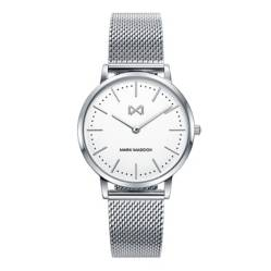 Mark Maddox - Reloj análogo Mujer MM7115-07