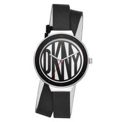 Reloj Mujer Análogo NY2728