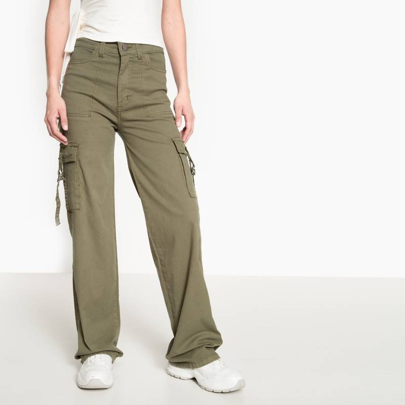 DINAMICA - Jeans Cargo