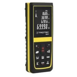Trotec Distanciómetro Laser Bd 21
