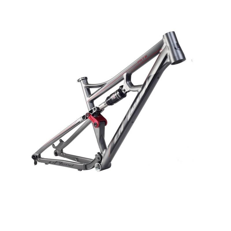 Upland - Bicicleta Upland Fate 27.5