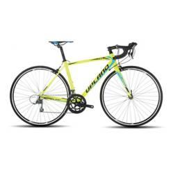 Upland - Bicicleta De Ruta Upland Hawk