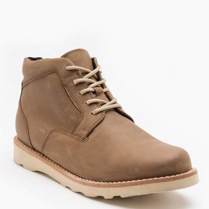 e36d24c5 Zapatos Hombre - Falabella.com