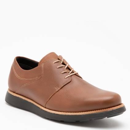 0c327223 Guante. Zapato Casual Hombre ...