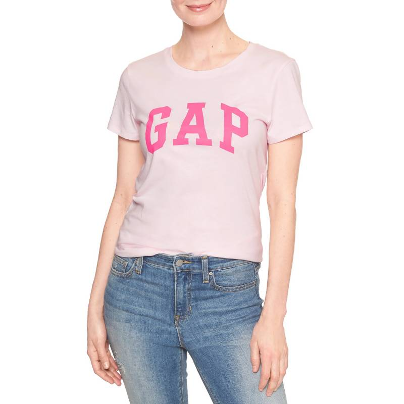 Gap - Polera