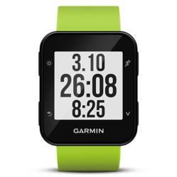 Smartwatch Forerunner 35 Limelight