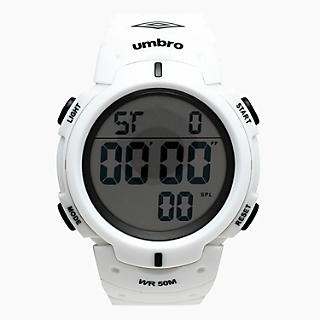 55c3ac448414 Umbro - Reloj Unisex Digital Umb-03-9