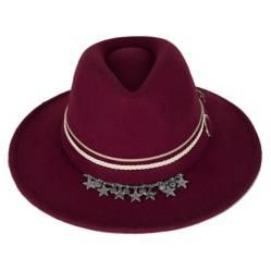 Sombrero Universo