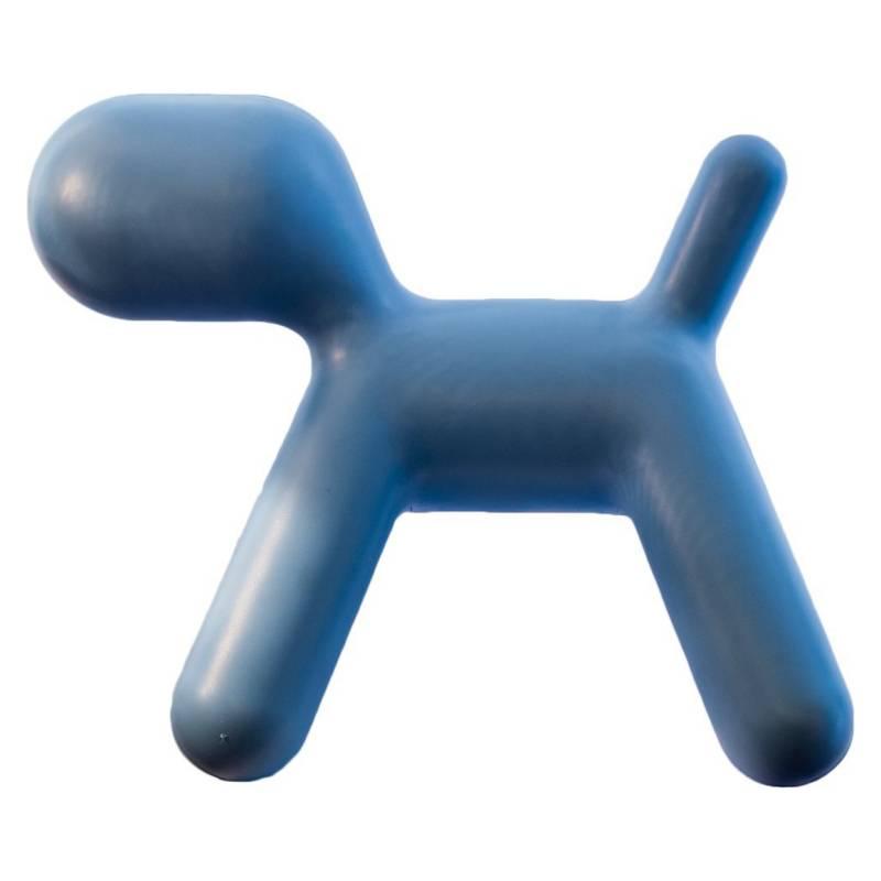 KISHI KIDS - Silla de Niños Puppy