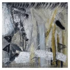 ARTE ONLINE - Cuadro Autor Sebastian Heynig B49