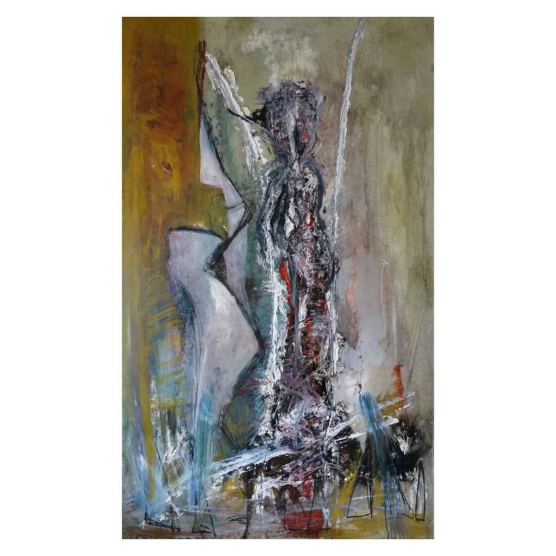 ARTE ONLINE - Cuadro 94